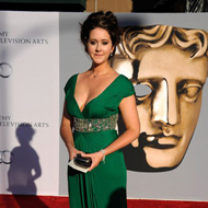 Bafta_brits_to_watch_LA