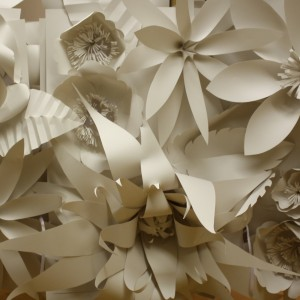 Paper-flowers3
