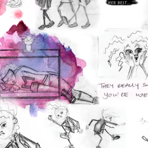Storyboards-2