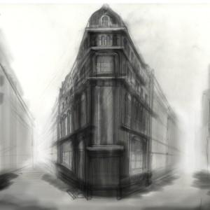 illustration (3)